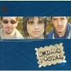 Codigo Postal - CD