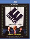 Enron: The Smartest Guys In The Room [blu-ray] 15288136