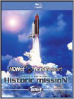 Hdnet World Report Special: Shuttle Discovery's Historic Mission (blu-ray Disc) 15288172