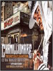 Chamillionaire: The East Coast Shake Down Part 2 (DVD) (Eng)