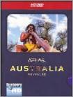 Discovery Atlas: Australia Revealed (hd-dvd) 15348955