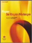 Ring des Nibelungen [11 Discs] (Boxed Set) (DVD) (Enhanced Widescreen for 16x9 TV) (Ger)
