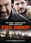 The Drop (dvd) 1535049