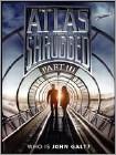 Atlas Shrugged: Who Is John Galt? (DVD) (Eng) 2014