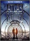 Atlas Shrugged: Who Is John Galt? (Blu-ray Disc) (Eng) 2014