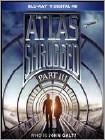 Atlas Shrugged: Who Is John Galt? (Blu-ray Disc) (Eng) 2014