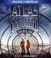 Atlas Shrugged Part Iii: Who Is John Galt? [blu-ray] 1535076