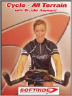 Cycle All Terrain with Brooke Hayward (DVD) (Eng) 2007