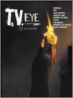 T.V. Eye Video Magazine, Vol. 4 (DVD) (Eng) 2006