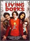 Night of the Living Dorks (DVD) (Enhanced Widescreen for 16x9 TV) (Eng/Ger) 2005