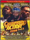 Champions in Action 2006, Vol. 3 (DVD)