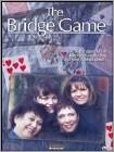 The Bridge Game (DVD) (Eng) 2006
