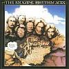 How The Hell Do You Spell Rhythm? - CD