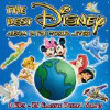 Best Disney Album in the World Ever - CD - Original Soundtrack
