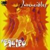 Invencibles-CD