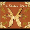 The Piscean Group - CD