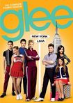 Glee: The Complete Fourth Season [6 Discs] (dvd) 1543024