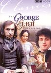 The George Eliot Collection [5 Discs] (dvd) 15444486