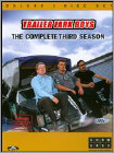 Trailer Park Boys: The Complete Third Season [2 Discs] (DVD) (Eng)