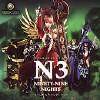 N3: Ninety-Nine Nights [Original Soundtrack] - CD - Original Soundtrack