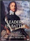 Leaders in Battle [4 Discs] (DVD) (Eng)