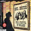 For A Fistful Of Dollars [bonus Track] [cd] 15460975
