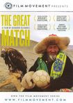 The Great Match (dvd) 15464908