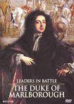Leaders In Battle: Duke Of Marlborough (dvd) 15467246