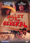 A Bullet For The General (dvd) 15484628
