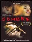 Sombre (DVD) (Widescreen) (Fre) 1998