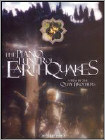 The Piano Tuner of Earthquakes (DVD) (Black & White/Enhanced Widescreen for 16x9 TV) (Eng) 2005