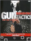 Gun Disarming Tactics for the Streets (DVD) (Eng)