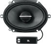 Harman - Speaker - 75 W RMS - 2-way - 2 Ohm - Black