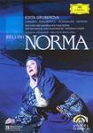 Norma [2 Discs] (dvd) 15508443