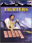 Fighters of WWII (DVD) (Black & White) (Eng)