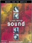 The Hollywood Sound: Music for the Movies (DVD) (Eng)