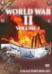 World War Ii, Vol. 3 [5 Discs] (dvd) 15514463
