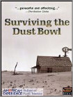 American Experience: Surviving the Dust Bowl (DVD) (Eng) 1998