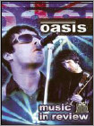 Music in Review: Oasis - Subtitle AC3 Dolby Dts - DVD (Eng)