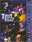 Thin Lizzy: Music in Review - Subtitle AC3 Dolby Dts - DVD