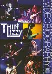 Thin Lizzy: Videobiography [2 Discs] (dvd) 15529279