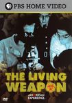 American Experience: The Living Weapon (dvd) 15531578