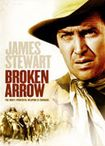 Broken Arrow (dvd) 15532407