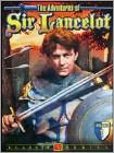 Adventures of Sir Lancelot, Vol. 1 (Black & White) (DVD) (Black & White) (Eng)