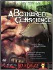 A Bothered Conscience (DVD) (Widescreen) (Eng) 2006