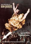 Don Quixote (dvd) 15560518