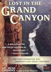 American Experience: Lost In The Grand Canyon (dvd) 15566371