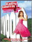 Kathy Griffin: My Life on the D-List - Season 1 [2 Discs] (DVD) (Eng)