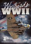 Warbirds Of Wwii, Vol. 1 [2 Discs] (dvd) 15581513