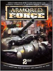 Armored Force (2 Disc) (DVD)